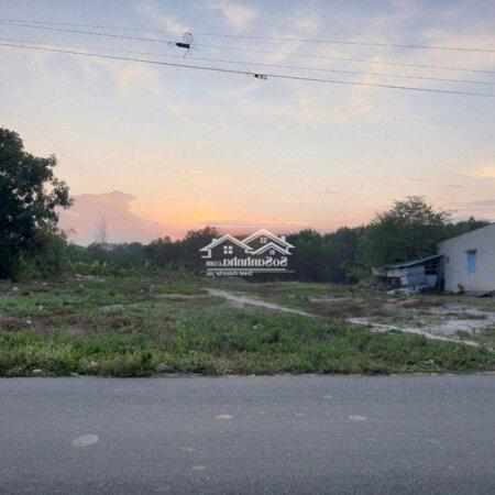 Đất Huyện Xuyên Mộc 23321M² Giá Tốt Cho Nhà Đầu Tư- Ảnh 4