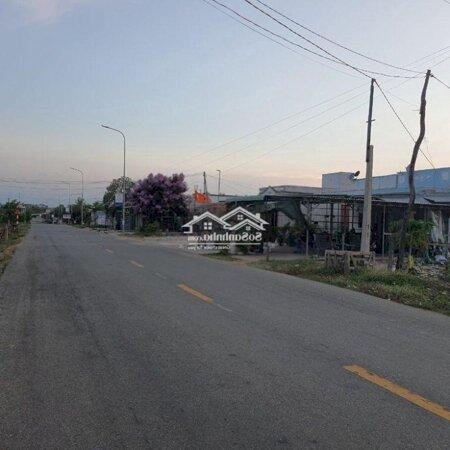 Đất Huyện Xuyên Mộc 23321M² Giá Tốt Cho Nhà Đầu Tư- Ảnh 3