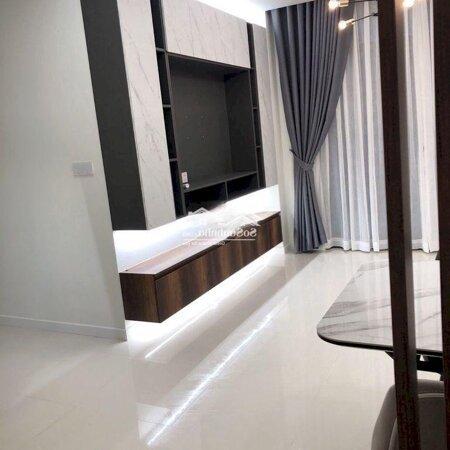 Topaz Elite 86M² 3 Phòng Ngủfull Nội Thất Cho Thuê 10 Tr- Ảnh 4