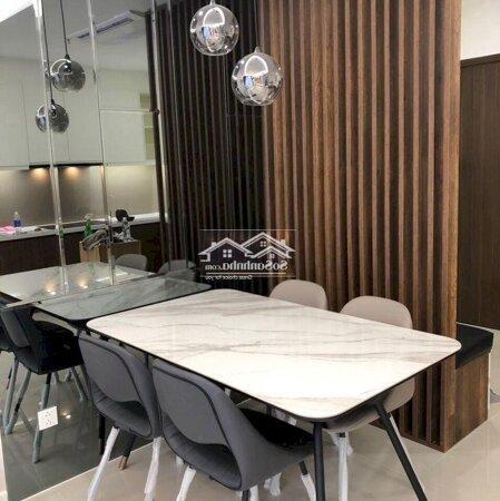 Topaz Elite 86M² 3 Phòng Ngủfull Nội Thất Cho Thuê 10 Tr- Ảnh 6