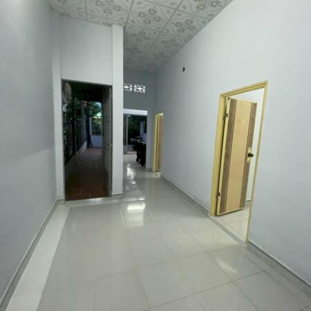 Nhà Bửu Hoà mới, đẹp, dọn vào ở ngay, đường xe hơi. Lh:0961090068.- Ảnh 8