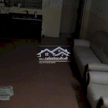 Nhà 1 Trệt 3 Lầu 96M2 Tân Bình Hồ Chí Minh- Ảnh 4