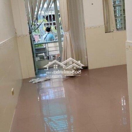 Nhà 1 Trệt 3 Lầu 96M2 Tân Bình Hồ Chí Minh- Ảnh 3