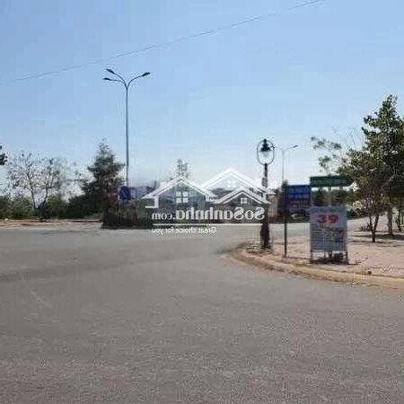 Đất Sân Bay Phan Thiết 1000M2 Thổ Cư 400M2 Giá 2Tỷ- Ảnh 2