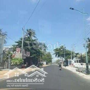 Đất Sân Bay Phan Thiết 1000M2 Thổ Cư 400M2 Giá 2Tỷ- Ảnh 3