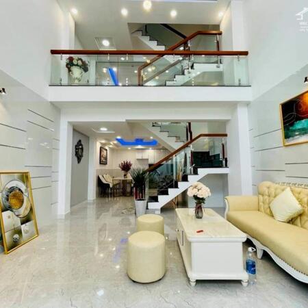 Chính chủ cần bán nhà gấp Quận 3 Dt 40m 5 tầng BTCT- Ảnh 2