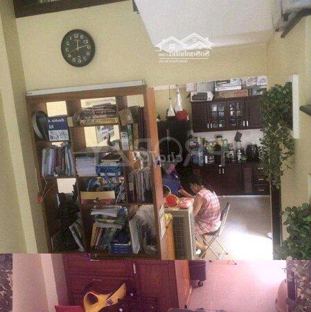 Cho Thuê Nhà Đ.cô Giang, 4X14M, 2 Lầu, 5Pn-4Wc- Ảnh 3