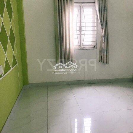 Nhà Hẻm Rộng Hưng Phú P10Q8 4 Phòng Ngủ 3 Vệ Sinh12 Triệu/Tháng- Ảnh 7