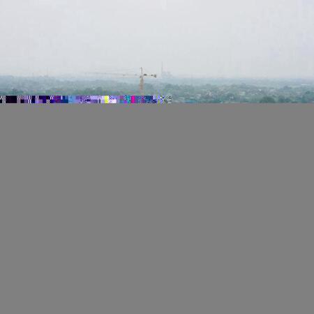 Đất Khu Đô Thị Danko City 160M²- Ảnh 2