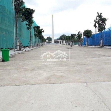 Đất Khu Đô Thị Danko City 160M²- Ảnh 5