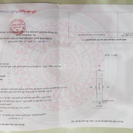 Chỉ 350 Triệu Đồng Sở Hữu Ngay 1000M²- Ảnh 2
