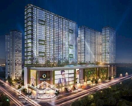 Chung Cư Topaz Elite 73M² 2 Pn. 7,5 Triệu/Tháng.- Ảnh 7