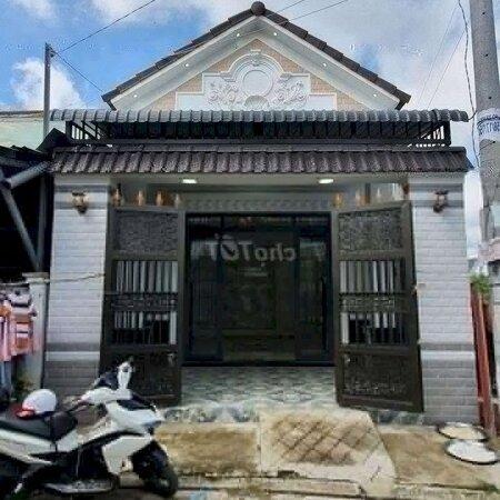 Bán Gấp Nhà Hẻm Xe Hơi Đường Nhật Tảo-Quận 10- Ảnh 1
