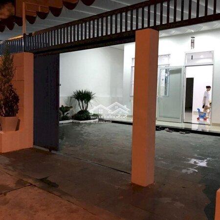 Cần Bán Gấp Căn Nhà Mặt Tiền Bùi Viện, Hải Châu- Ảnh 6