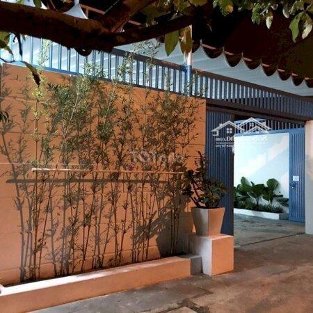 Cần Bán Gấp Căn Nhà Mặt Tiền Bùi Viện, Hải Châu- Ảnh 5
