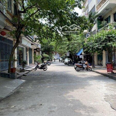 Biệt Thự Minh Khai 100M2 - 2 Mặt Tiền - 15.5 Tỷ- Ảnh 3