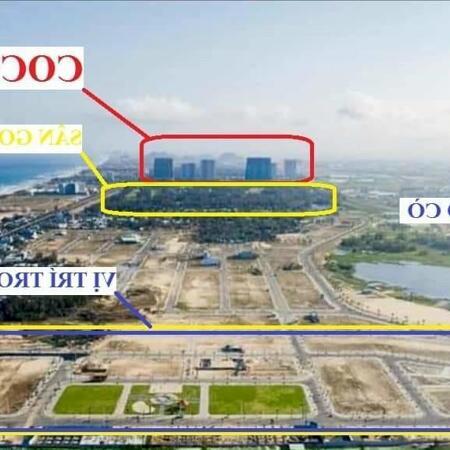 Đất nền biệt thự và liền kề ven sông Cổ Cò đang mở bán với giá chỉ 2 tỉ X- Ảnh 4