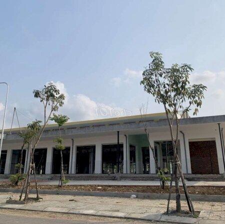 Bán Đấtmặt Tiềnchợ Huyện Quảng Nam Giá Sập Hầm 7Xx Tr- Ảnh 4