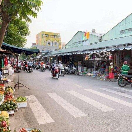 Bán Đấtmặt Tiềnchợ Huyện Quảng Nam Giá Sập Hầm 7Xx Tr- Ảnh 3