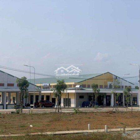 Bán Đấtmặt Tiềnchợ Huyện Quảng Nam Giá Sập Hầm 7Xx Tr- Ảnh 1