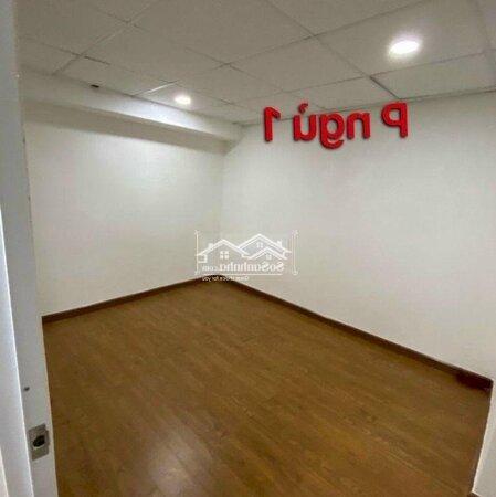 Nhà 1 Trệt 1 Lầu Nhỏ Xinh Hẻm Nội Bộ 3 Phòng Ngủq11- Ảnh 4