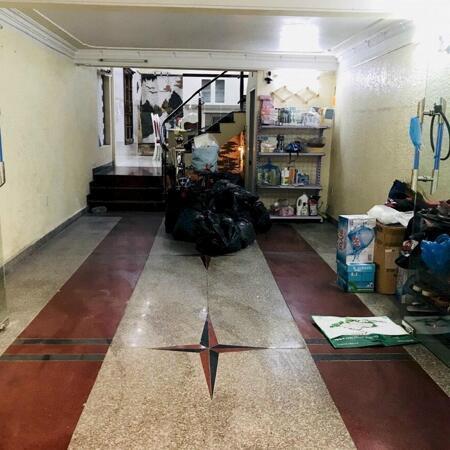 Cần bán nhà khu phân lô - Phương Lưu 6 - Đông Hải 1- Ảnh 5