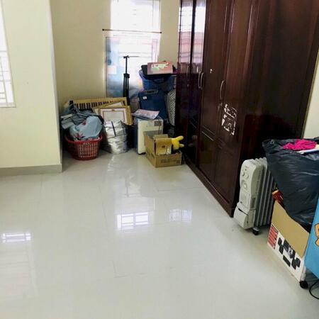 Cần bán nhà khu phân lô - Phương Lưu 6 - Đông Hải 1- Ảnh 3