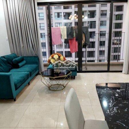 Chung Cư Vinhomes Skylake 70M² 2Pn- Ảnh 2