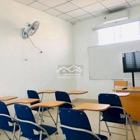 Phòng Học, Lớp Học Lái Thiêu- Ảnh 2