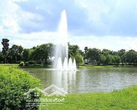 Chung Cư Celadon City 68M² 2Pn- Ảnh 5