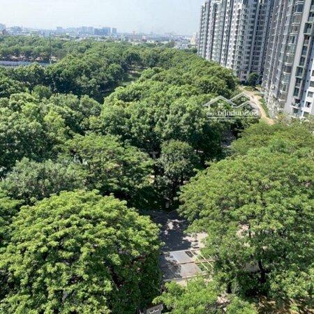 Chung Cư Celadon City 68M² 2Pn- Ảnh 4