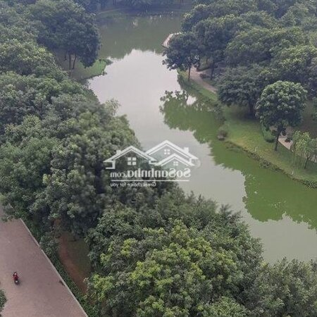Chung Cư Celadon City 68M² 2Pn- Ảnh 3