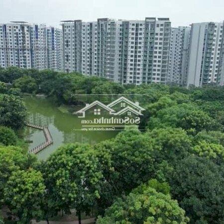 Chung Cư Celadon City 68M² 2Pn- Ảnh 1
