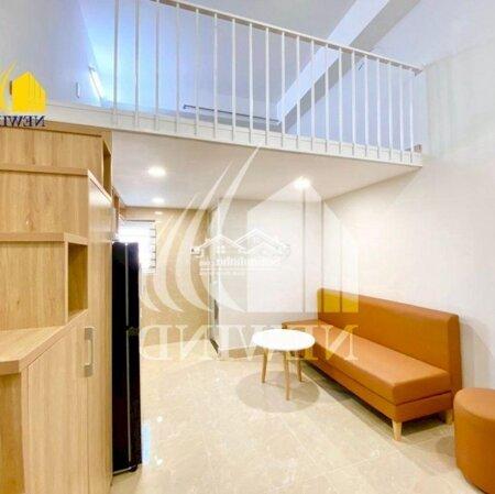 ‼️Căn Hộ Duplex Full Nội Thất Sát Vách Quận 1- Ảnh 7