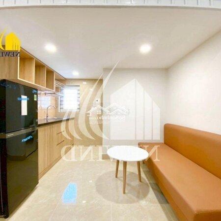 ‼️Căn Hộ Duplex Full Nội Thất Sát Vách Quận 1- Ảnh 4