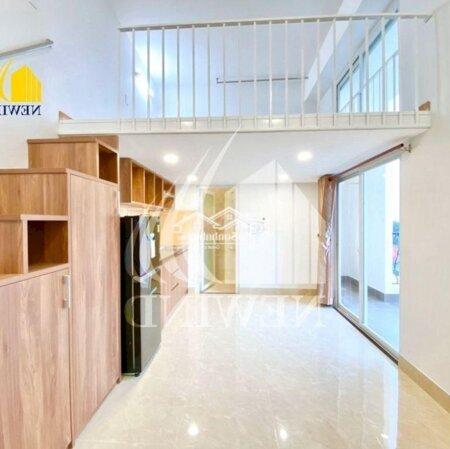 ‼️Căn Hộ Duplex Full Nội Thất Sát Vách Quận 1- Ảnh 12