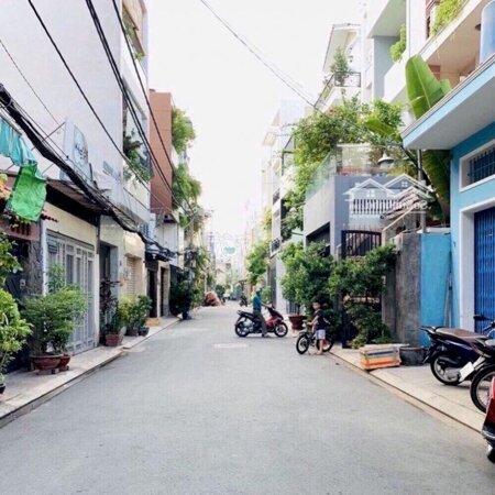 1/ Đường Tân Sơn Nhì ,Hẻm 8M, 138 M2 Odt , 8,5 Tỷ- Ảnh 3