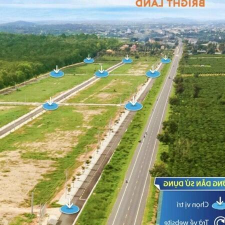 KĐT Megacity Kon Tum - duy nhất lô hướng Đông chỉ 474tr – rẻ nhất thị trường- Ảnh 3