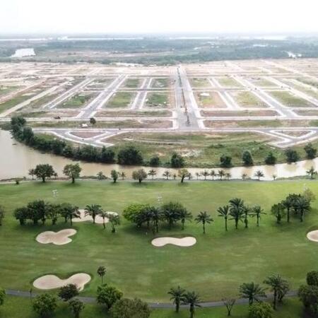 Đất nền lớn cho nhà đầu tư tại Biên Hoà New City. Liền kề Sân Golf Long Thành của CĐT Hưng Thịnh- Ảnh 1
