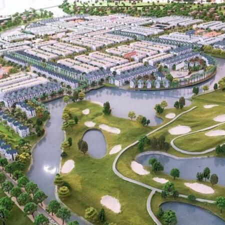 Đất nền lớn cho nhà đầu tư tại Biên Hoà New City. Liền kề Sân Golf Long Thành của CĐT Hưng Thịnh- Ảnh 4