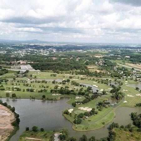 Đất nền lớn cho nhà đầu tư tại Biên Hoà New City. Liền kề Sân Golf Long Thành của CĐT Hưng Thịnh- Ảnh 6