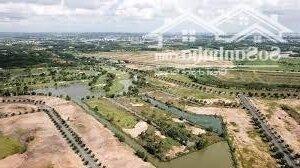 Đất nền lớn cho nhà đầu tư tại Biên Hoà New City. Liền kề Sân Golf Long Thành của CĐT Hưng Thịnh- Ảnh 8