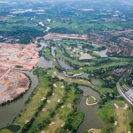 Đất nền lớn cho nhà đầu tư tại Biên Hoà New City. Liền kề Sân Golf Long Thành của CĐT Hưng Thịnh- Ảnh 3