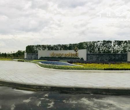 Đất nền lớn cho nhà đầu tư tại Biên Hoà New City. Liền kề Sân Golf Long Thành của CĐT Hưng Thịnh- Ảnh 7