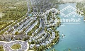Đất nền lớn cho nhà đầu tư tại Biên Hoà New City. Liền kề Sân Golf Long Thành của CĐT Hưng Thịnh- Ảnh 2