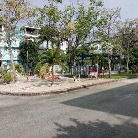 Bán Nhà Khu Nhà Ở Giáo Viên Lê Hồng Phong Giá Tốt- Ảnh 2