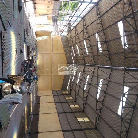 Cho Thuê Kho Xưởng Mới 100% 700M² Đường 15M Cn1- Ảnh 4
