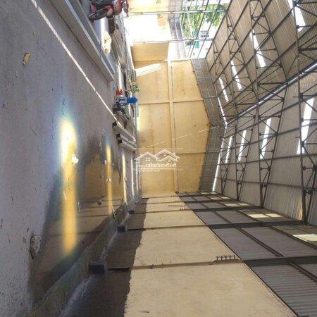 Cho Thuê Kho Xưởng Mới 100% 700M² Đường 15M Cn1- Ảnh 3