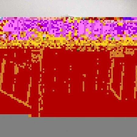 Nhà 1 Trệt 1 Lầu 58.6M2 Lê Văn Khương Ta, Q12- Ảnh 6