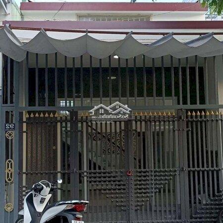 Nhà Mặt Tiền Đường Nguyễn Chích- Ảnh 10